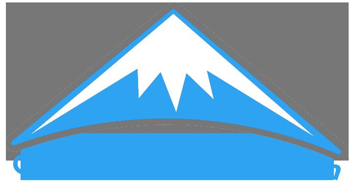 Granite Peak Web Design